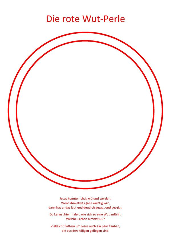 Charmant Rote Farbe Malvorlagen Ideen - Beispiel Wiederaufnahme ...